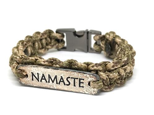 Namaste Neutral