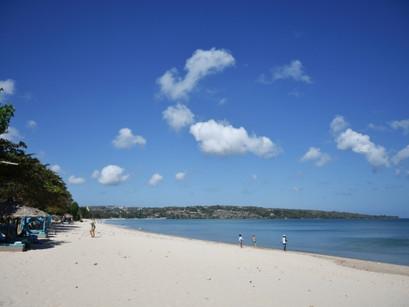 バリ島フォトウェディング 人気のビーチ