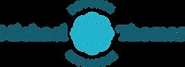 Michael_Thomas_Logo_RGB_Medium.png