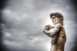 vecteezy_michelangelo-s-david-under-an-overcast-sky-in-florence-italy_1244874.jpg
