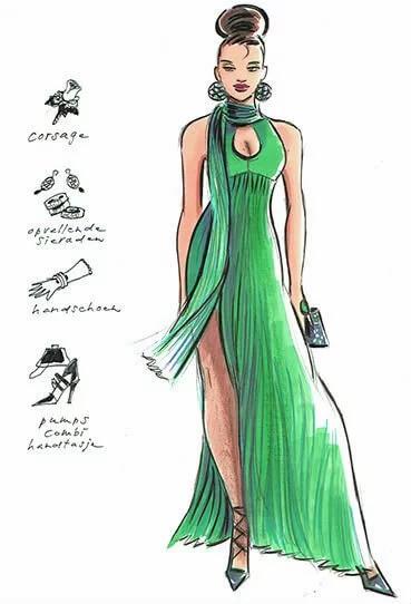 Gala-dames-tekening.webp