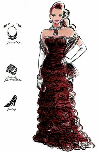 Feestelijk-dresscode-dames.webp