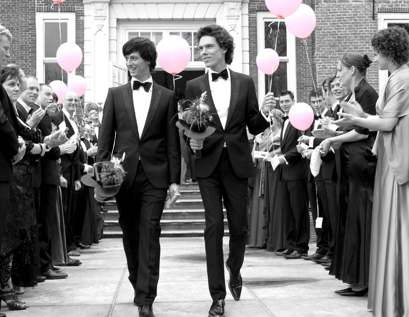 bruiloft 8-5-2010 170trouwalbum.jpg