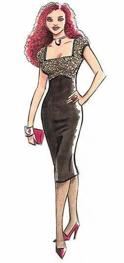 Feestelijk-dresscode-dames (1).webp