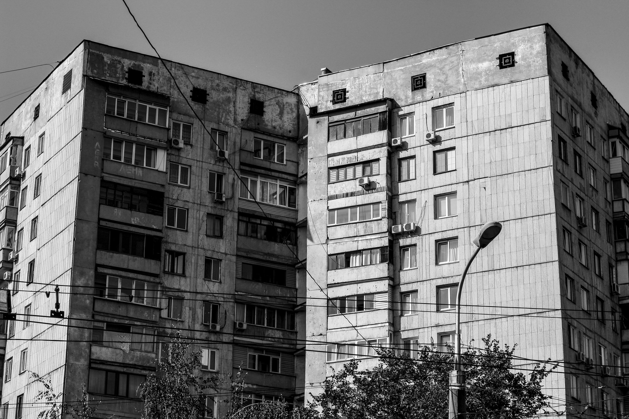 KAZACHSTAN l ALMATY