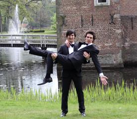 bruiloft 8-5-2010 354trouwalbum.JPG