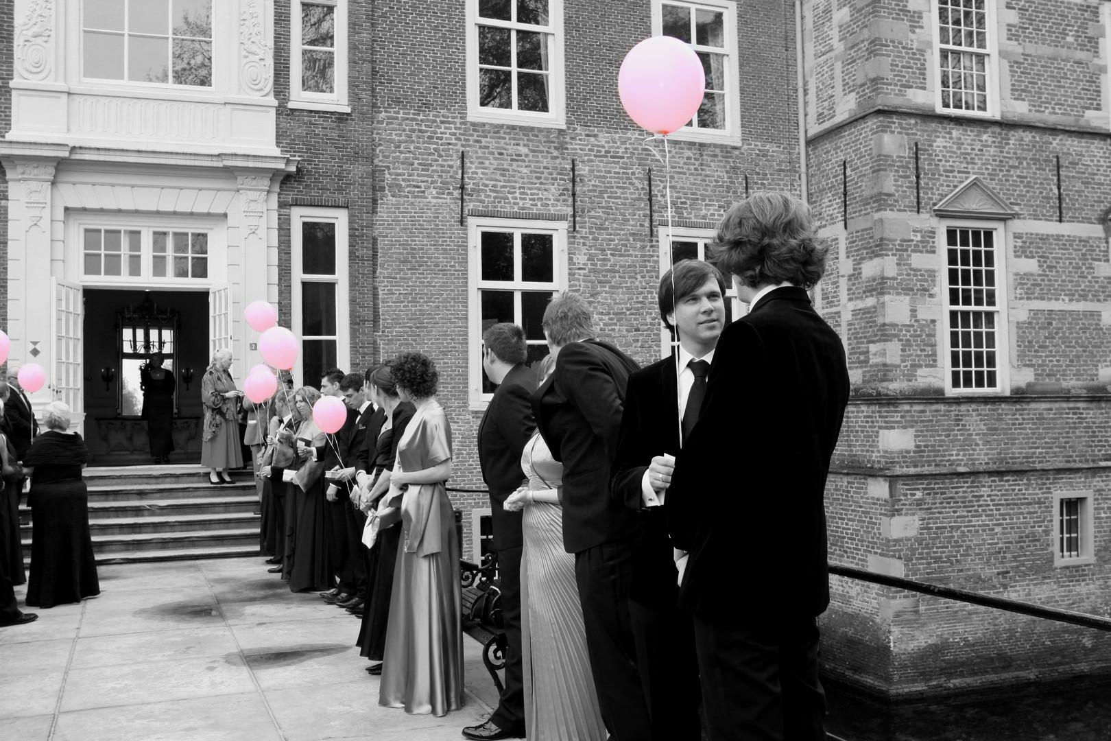 bruiloft 8-5-2010 162trouwalbum.jpg