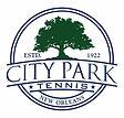 cityparktennis logo.jpg