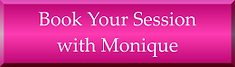 Connect with Monique HERE