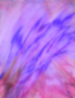 Violet Flame of Transmutation, Saint Germain, Ascencion, Violet Flame Meditation, Violet Flame Invocation, Channeled Art, Channeled Artwork, Channeled Paintings, Angel Messages, Metaphysical Artwork, Transformational Healing, New Age Artwork
