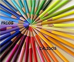 Para colorir sua vida