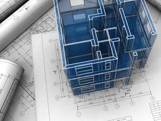 Por que contratar um Designer de Interiores?