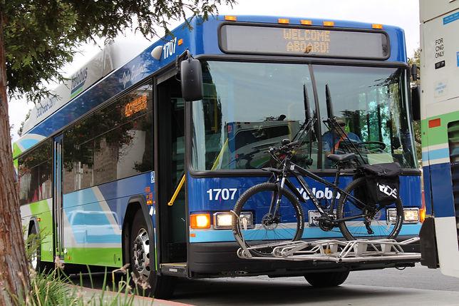 42A with Bike (2).JPG