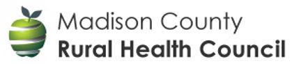 madison-logo.jpg