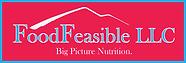 FF Logo-BPN.png