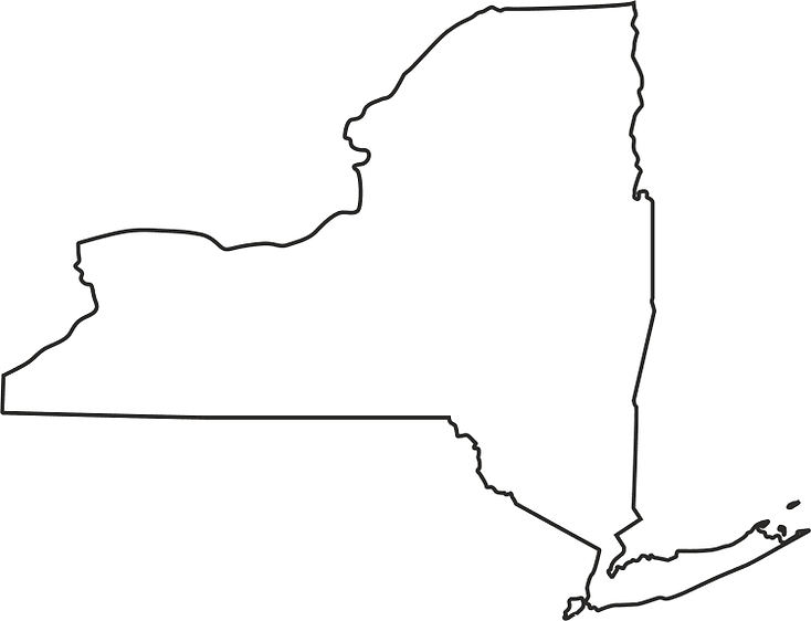 new-york-state-map-outline_582085.png