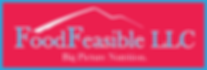 FF Logo-BPN (1) (1).png