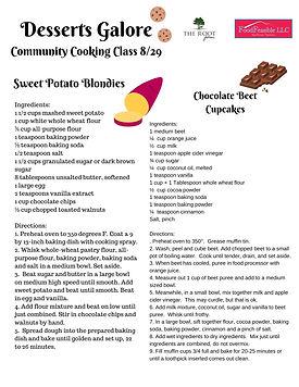 Root Farm - Dessert Recipe Card.jpg