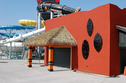 Calypso Waterpark 4