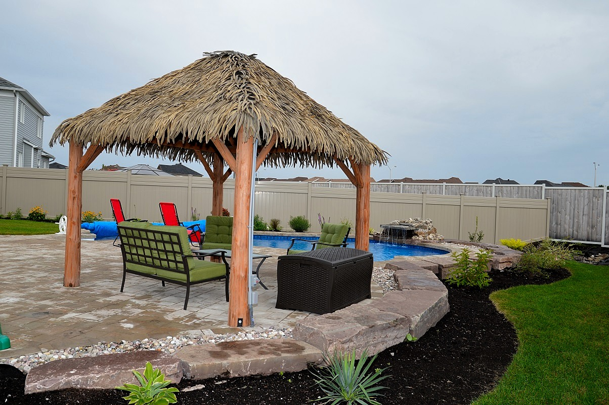 10 Ft. x 10 Ft. Tahiti Log Pool Side 2.jpg
