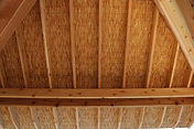 Roof-Reed+Matting.JPG