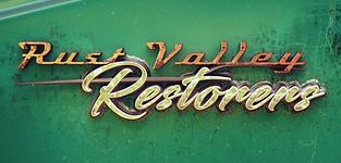 Netflix-Rust-Valley-Restorers-Blog.png