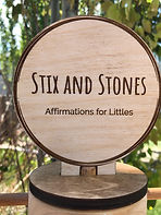 Laser engraved signs calgary