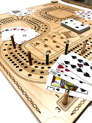 Custom%20Cribbage_edited.jpg