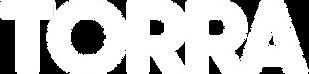 logo-torra-torra.png