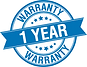 warranty image.png