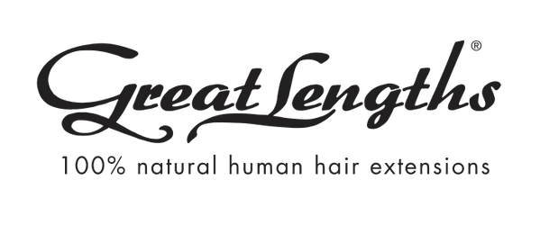 great-lengths-logo.png