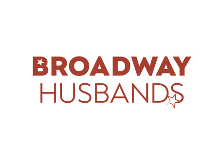 MDRNST - Featuring The Broadway Husbands