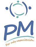 PM ( en lata ).tif