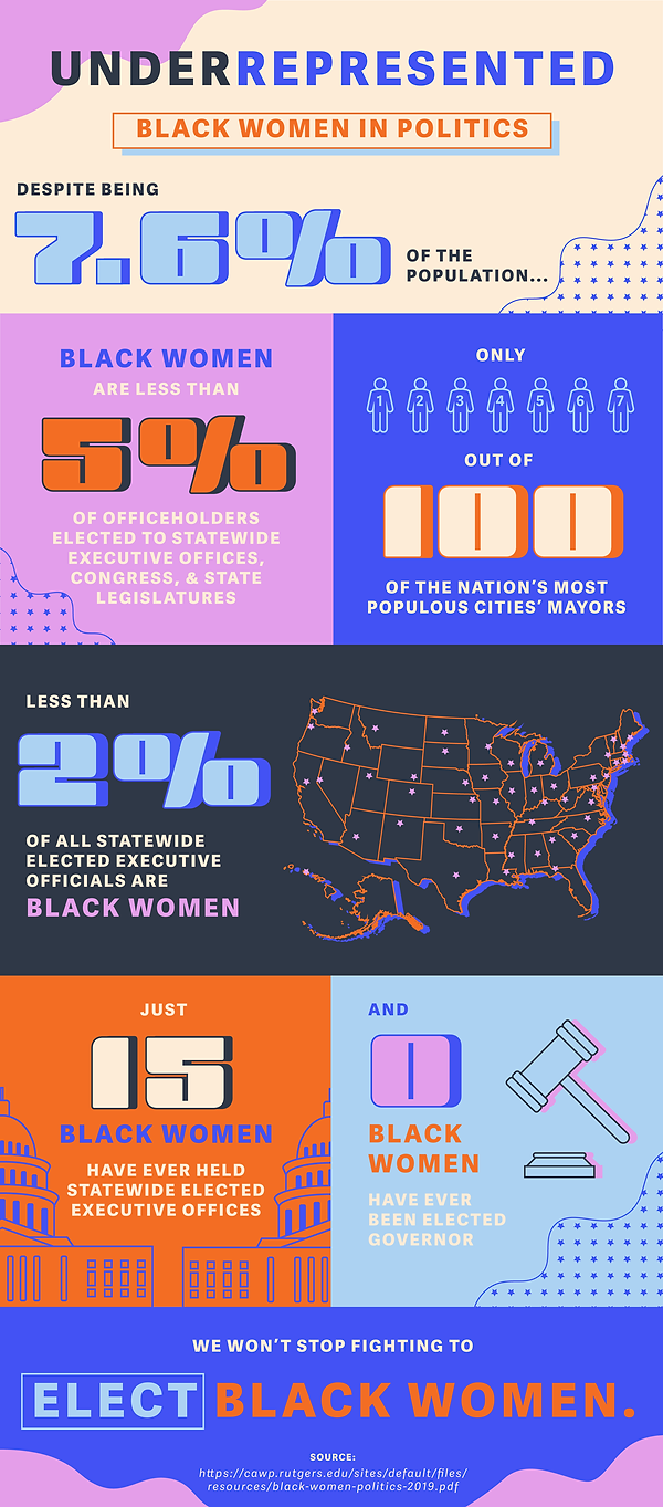 BHM-Infographic.png