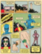 Threat Intel Hero Comic.png