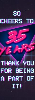 35th-Birthday-IGStory-18.png
