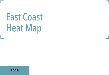 east-coast.png