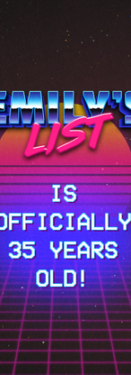35th-Birthday-IGStory-1.png