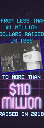 35th-Birthday-IGStory-9.png