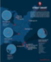 Street-Smart-Customer-Map-East-Coast.png