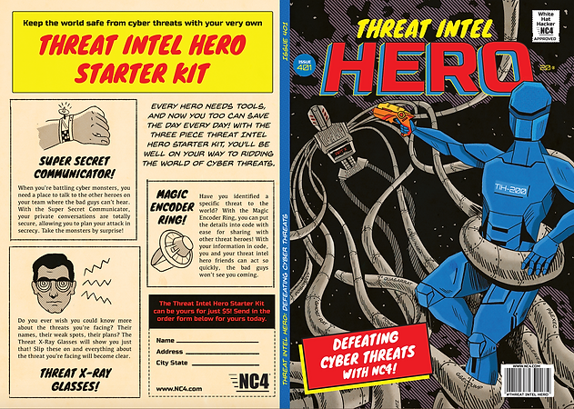 Threat Intel Hero .png