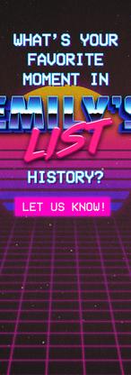 35th-Birthday-IGStory-19.png