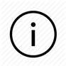 icon-09-256.png