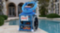 riptide pool vacuum.jpg