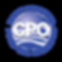 Fast-Order-Logo2.png
