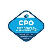 PHTA-19-CPO-Cert-Logo-4C-CMYK-01.jpg