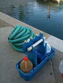 pool_cleaning_pool_service_pool_maintena
