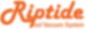 logoshopify_410x.png