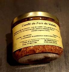 confit_foie_volaille.jpg