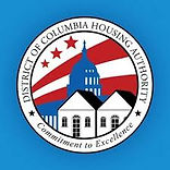 DC Housing Logo.jpeg